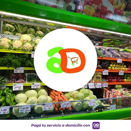 Supermercado Al Detalle