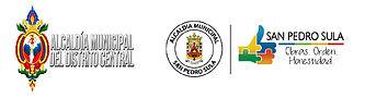 logos partner-12.jpg