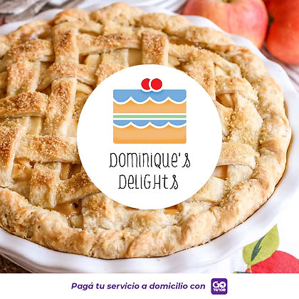 Dominique's Delights