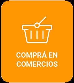 05 Compras en Comercios.png