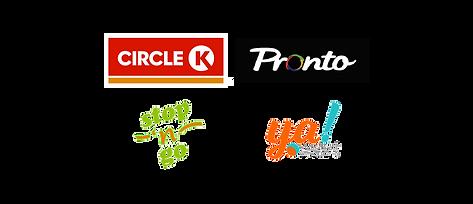 Logos Tiendas de conveniencia.png