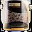 Thumbnail: Cutek Extreme - .95 US Gallon - Clear Oil