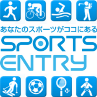 2017年度の日本470協会会員登録を受付開始!