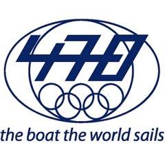国際470協会