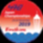 2019alljpn470_logo.png