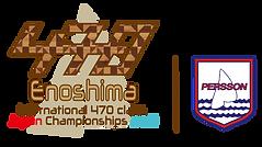 2021alljpn470_PRRSSON_logo.png