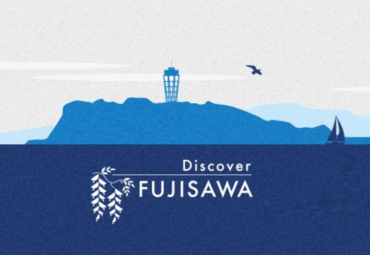 Discove Fujisawa