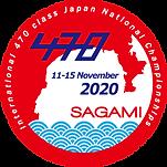 2020alljpn470_logo_1002.png