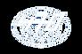 470_logo_太_w.png