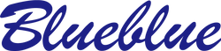 blueblue_logo