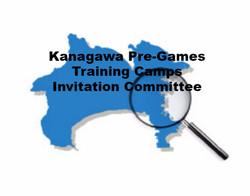 kanagawa_edited