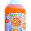 Thumbnail: Official Orange - (3) 4x1 case of gallon (WS)