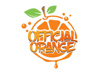 The Official Orange!!