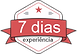 7dias.png