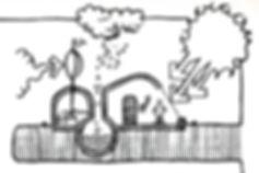 bioclimatique.jpg