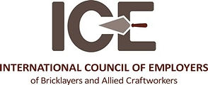 International Council of Employers of Bricklayers and Allied Craftworkers