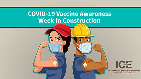 ICE Vaccine awareness week image.jpg