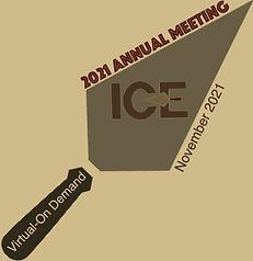 2021 meeting logo website background.jpeg
