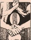 collective-bargaining-image_med_edited.j