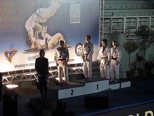 Афины чемпионат   Мира по                                  Джиу-джитсу