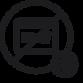 icons_website_dropout_black.png
