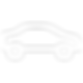 icons_graph_car copy white.png