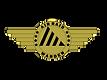 ARwardenBrassBlack-01.png