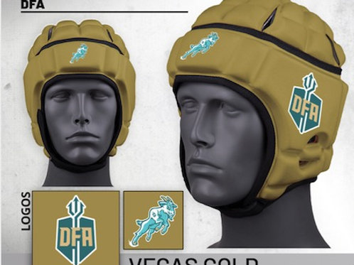 DFA Soft Helmet
