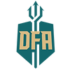 DFAshield-01.png