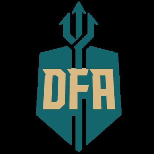 DFA 7v7 Program
