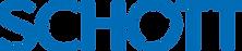 Schott_(Unternehmen)_logo.svg.png