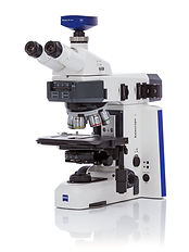 axioscope-5-materials_system-side.jpg