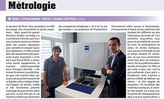 Image_RDP_MétroMédical.webp