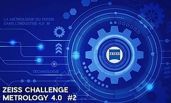 Image_ZEISS_Challenge_Micro_4.0.webp