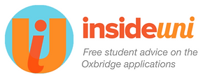 insideuni-logo-caption.png