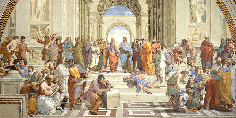 web3-raphaels-school-of-athens-fresco-ap