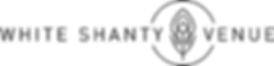 White shanty logo.png
