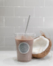 Coconut Choc Milk.JPG