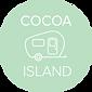 cocoaislandlogofinal_trailerno.2.png