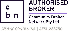CBN Authorised Broker Logo-June_RGB_Auth