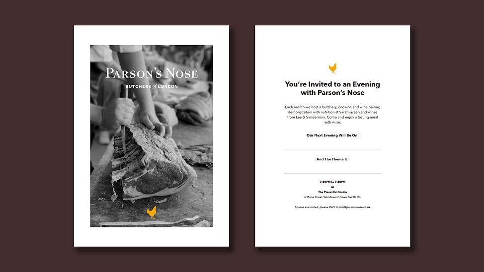 PN INVITE CARD.jpg