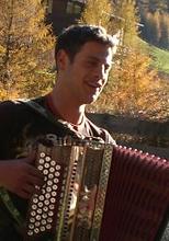 Florian Praxmarer