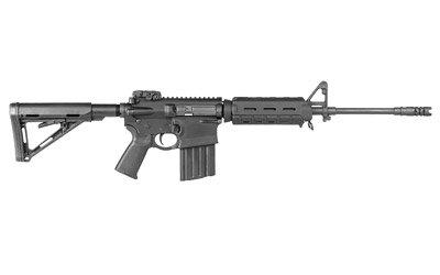 "DPMS G2 MOE LW 308WIN 16"" 20RD"