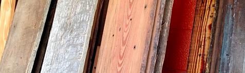 Custom, reclaimed barn wood furniture. Salt Wood Co - Charleston, SC - Salt Wood Co. - Custom Reclaimed Wood Furniture In Charleston, SC