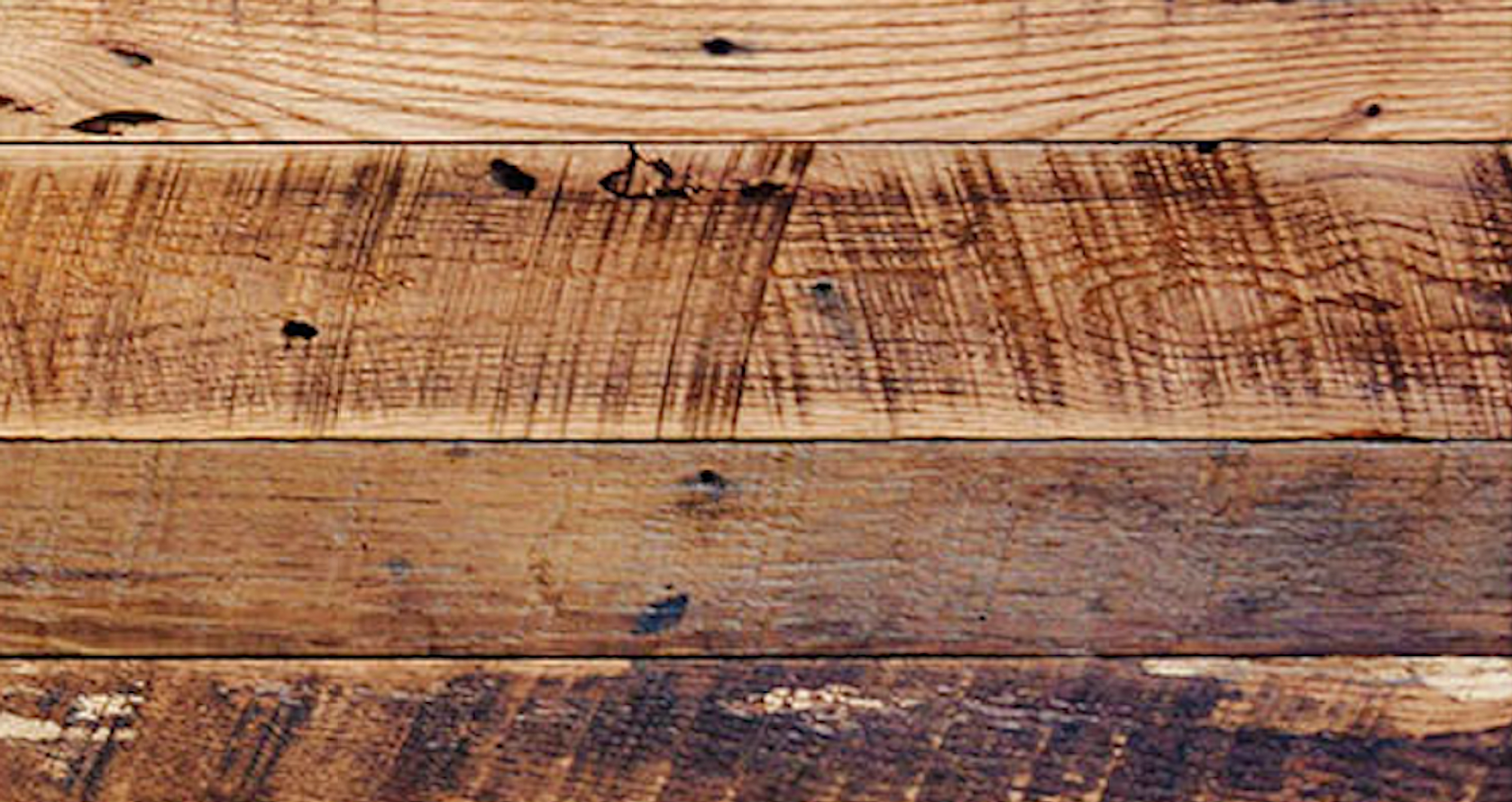 ... Reclaimed Oak Barn Wood ...