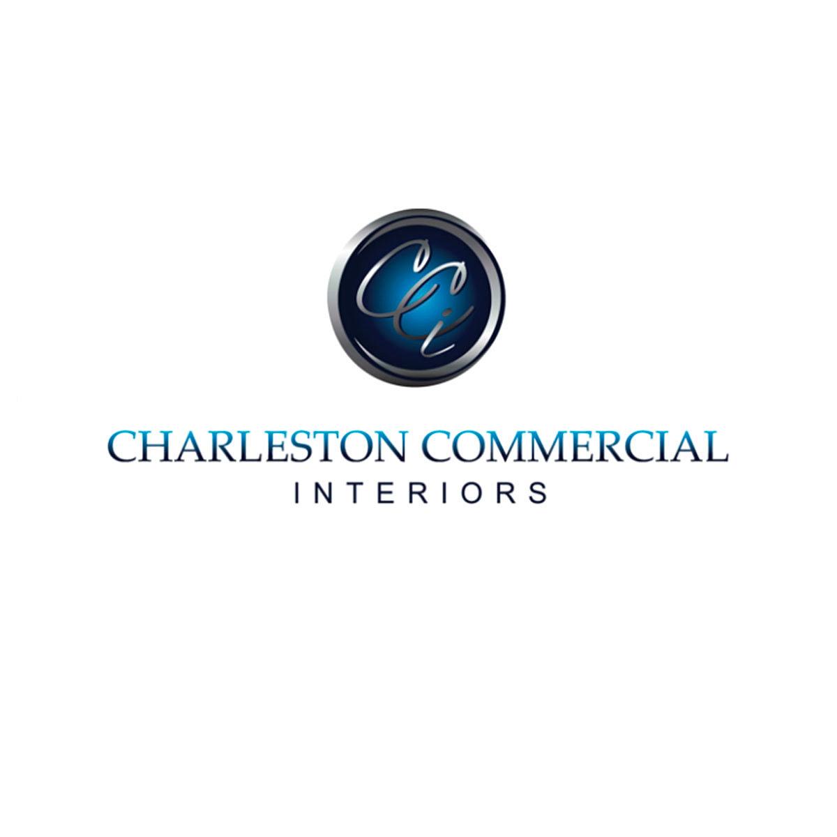 CCI ... - Salt Wood Co. - Custom Reclaimed Wood Furniture In Charleston, SC