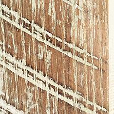 Reclaimed Wood Furniture Charleston   Salt Wood CO