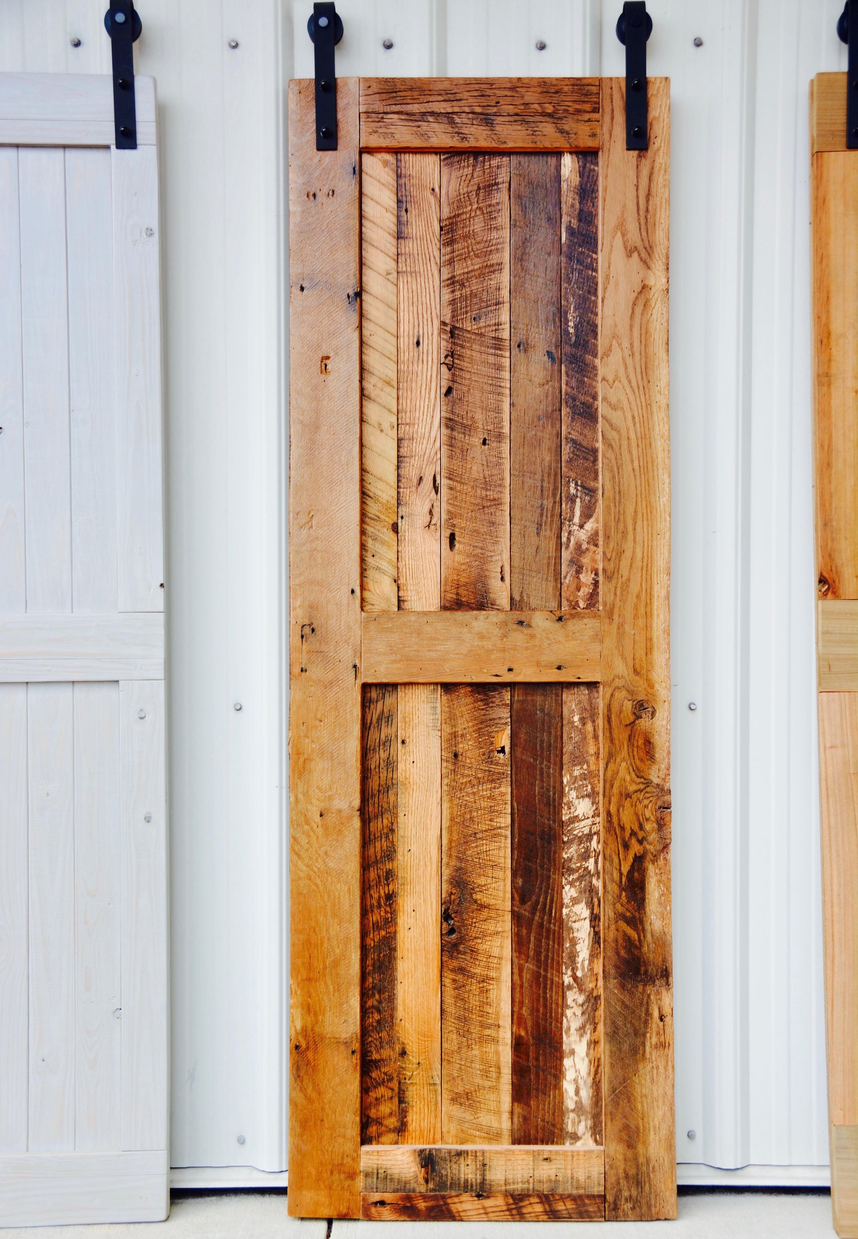 Welcome To Salt Wood Co Charleston Reclaimed Wood