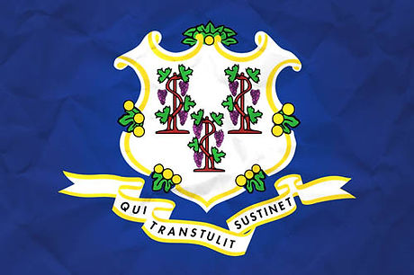 Connecticut-Flag-US-State-Paper-M.jpg