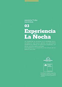 PORTADA ñocha-1.jpg